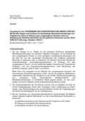 http://www.fluglaerm-mainz.info/fileadmin/anwenderdaten/Newsletter/2012-01-15/2011-12-21_EU-Verordnung_Schmidt.pdf _blank
