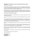 http://www.fluglaerm-mainz.info/fileadmin/anwenderdaten/Newsletter/2012-01-15/mustertext.pdf _blank