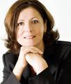 Will die Fluglärmgegner tatkräftig unterstützen: Gesundheitsministerin Malu Dreyer