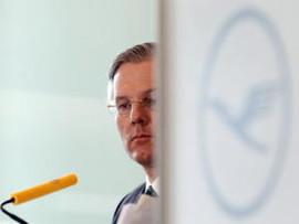 Franz jammert und Strafanzeige gegen Lufthansa wegen gewerbsmäßigen Betruges
