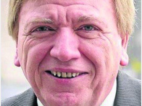 <b>Volker Bouffier</b> kommt am Samstag, 12.1.2013 zum Neujahrsempfang der CDU ... - 1877221151-volker-bouffier.9_04